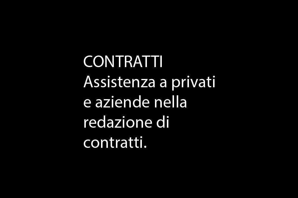 immagine-contratti