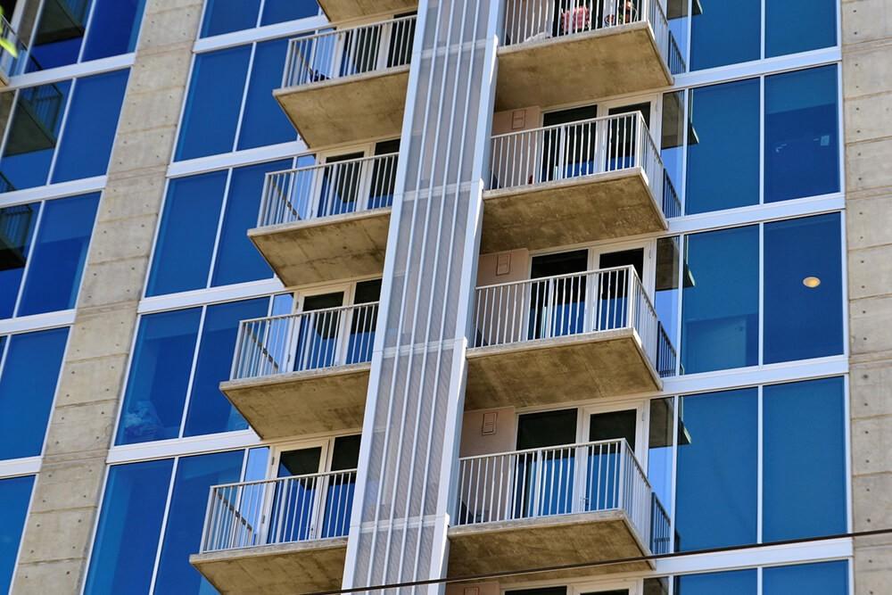 condominio-image (1)