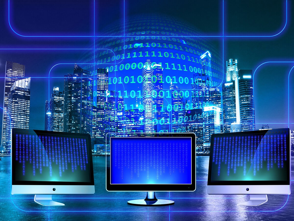immagine-codice-amministrazione-digitale (1)
