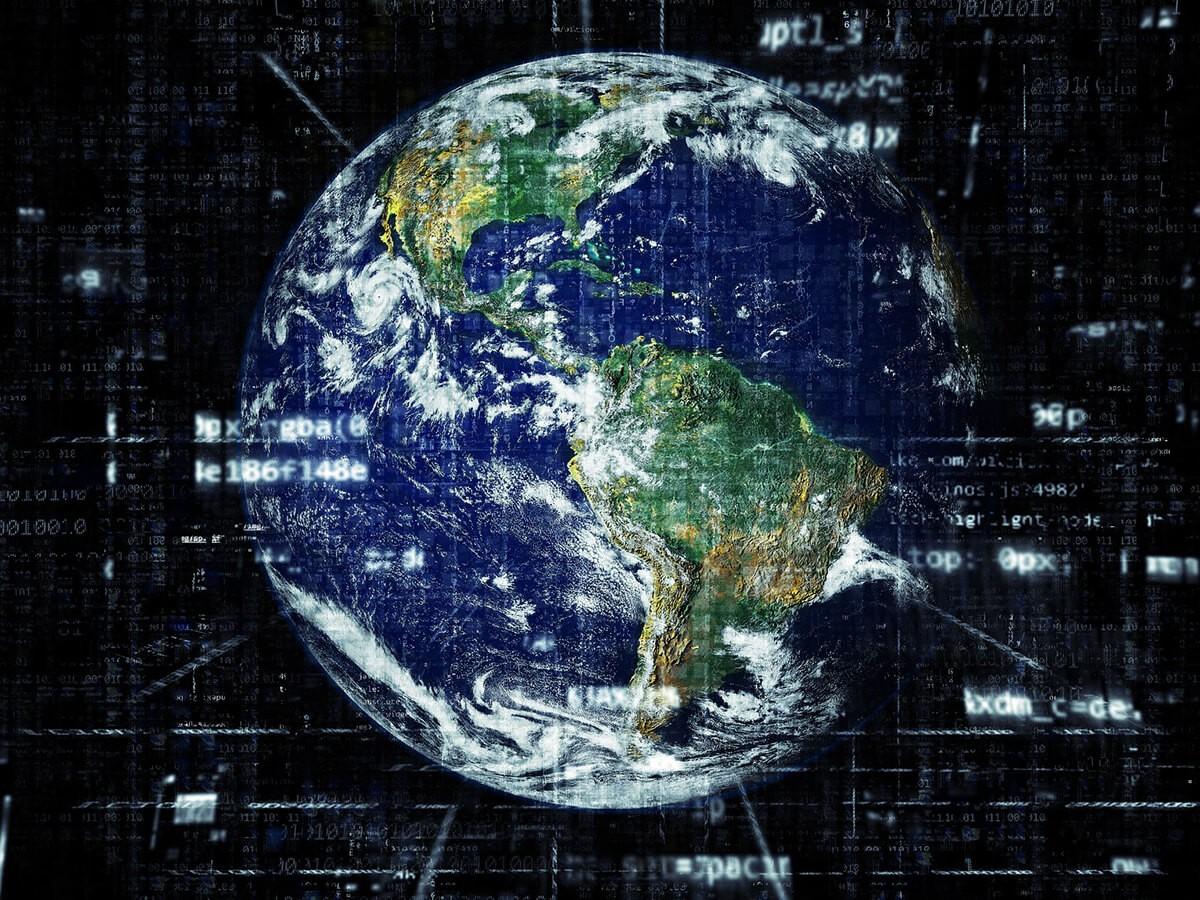 immagine-codice-comunicazione-elettroniche (1)