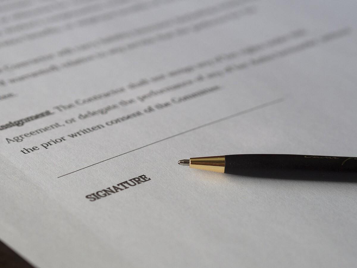 immagine-codice-contratti-pubblici (1)