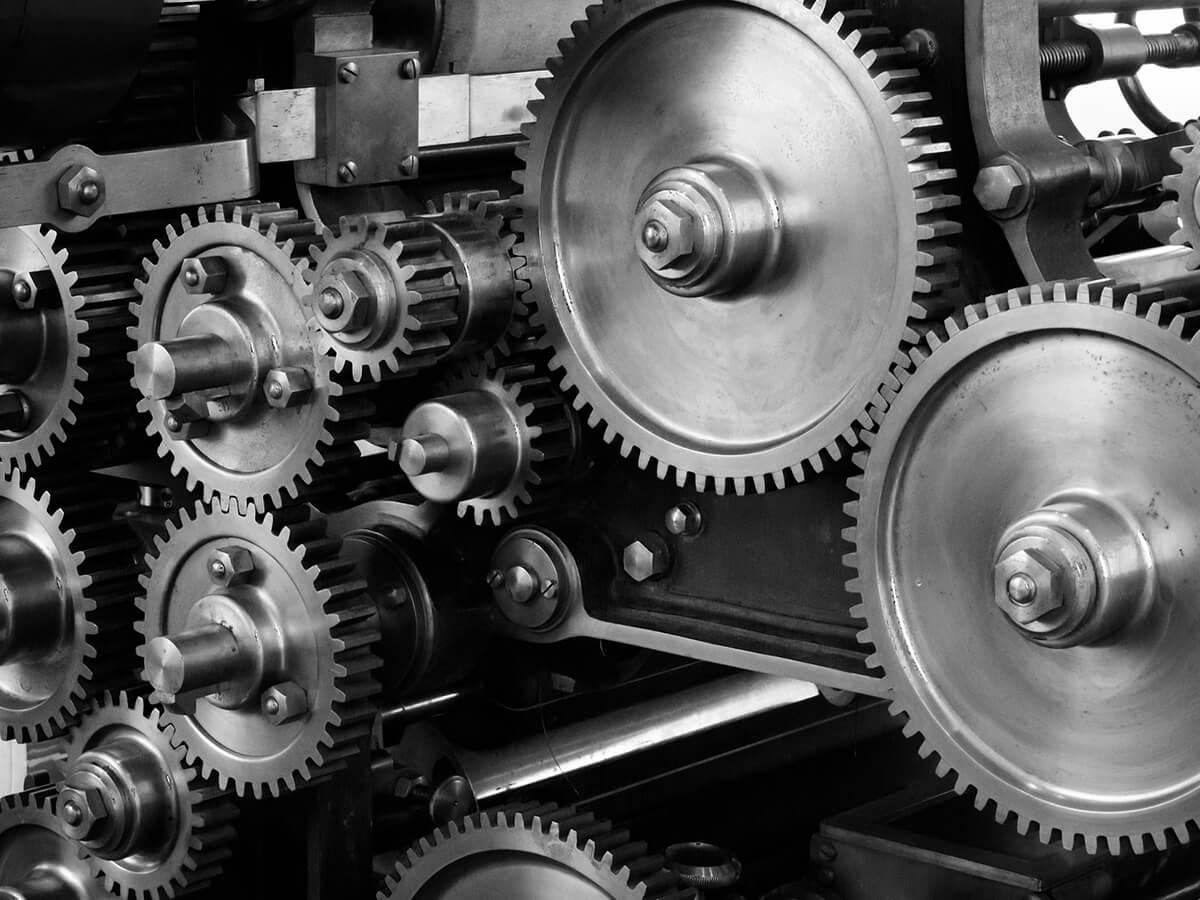 immagine-codice-proprietà-industriale (1)